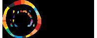 Luca Zugna Logo