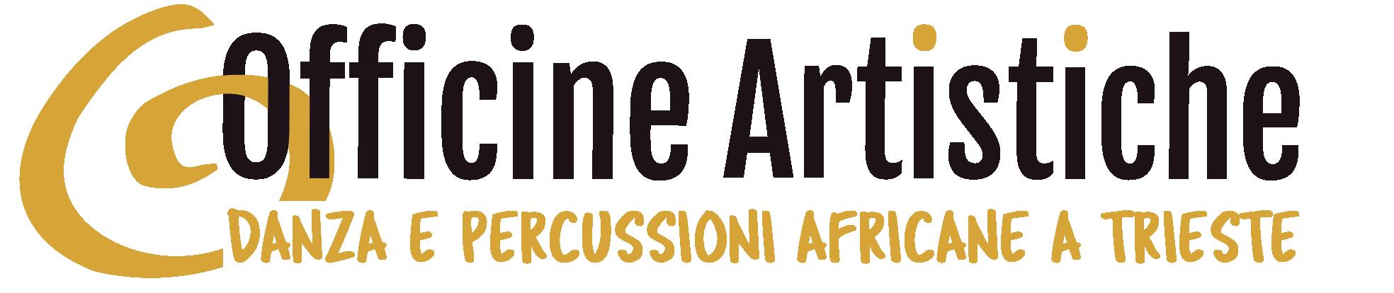 ACSD Officine Artistiche Trieste